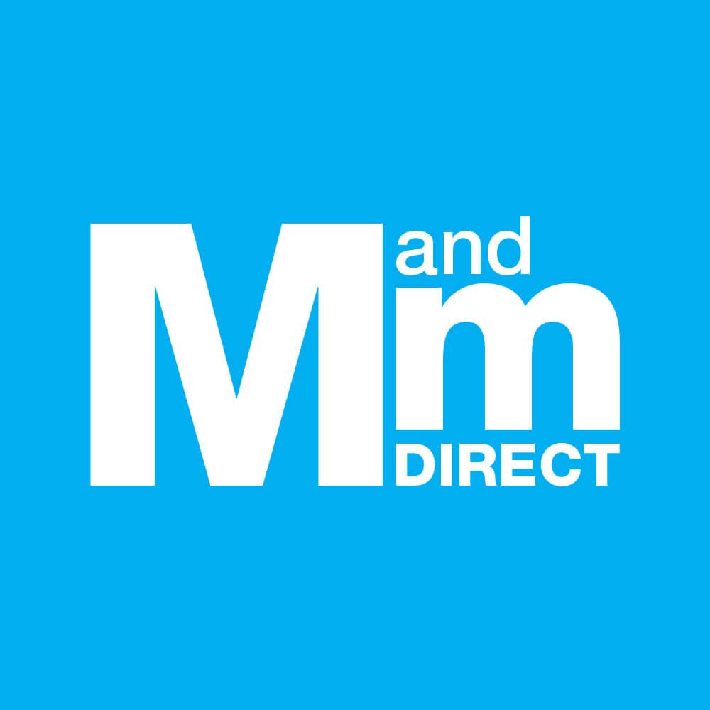 M and M Direct Gutscheine ᐅ 80% Rabatt | Februar 2020