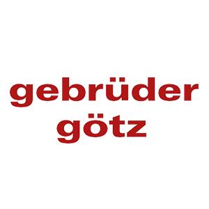 7108c429b119a7 Gebrüder Götz Gutschein ᐅ 5 € Rabatt