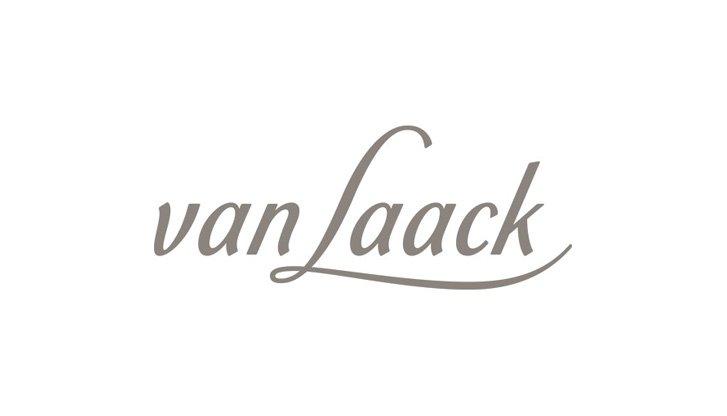 van Laack Gutscheine ᐅ 80% Rabatt | Juni 2020