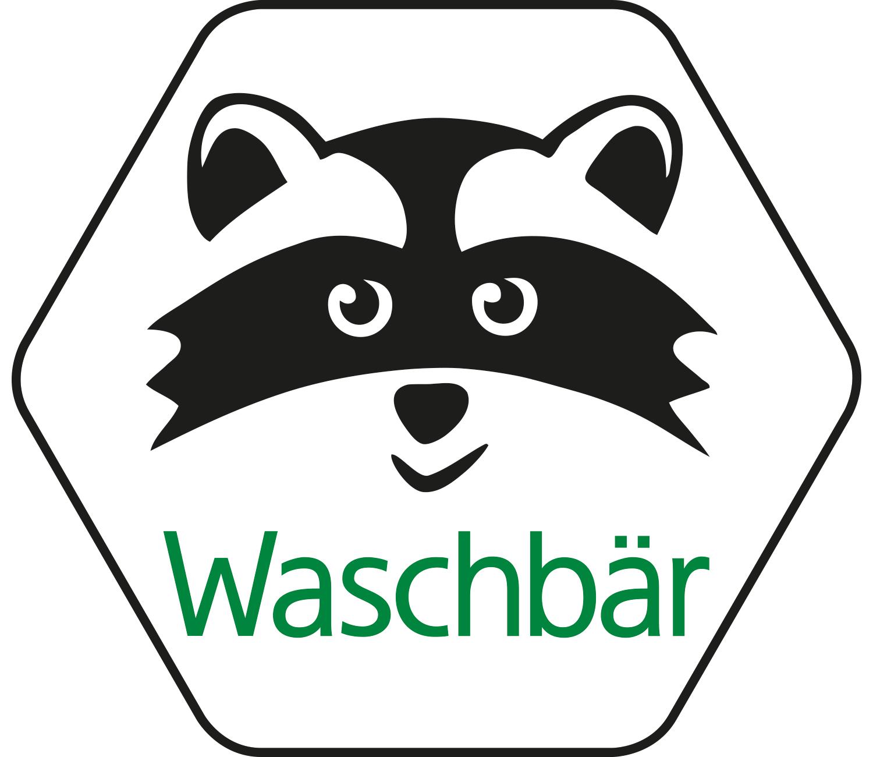 f075c9b7bb092d Waschbär Gutschein ᐅ 50% Rabatt