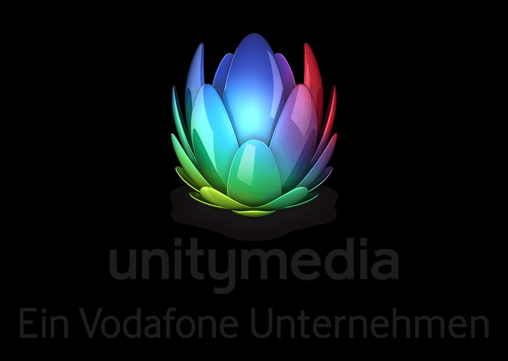 Unitymedia Routerzwang 2021